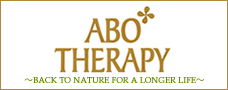 ABO THERAPY
